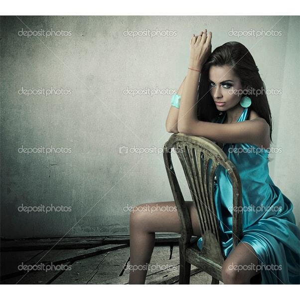 Краса і мода 4578674