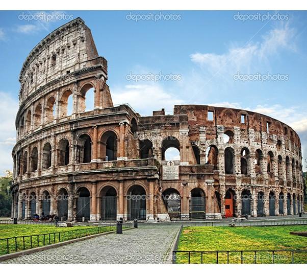 depositphotos_4615750-The-colosseum-rome