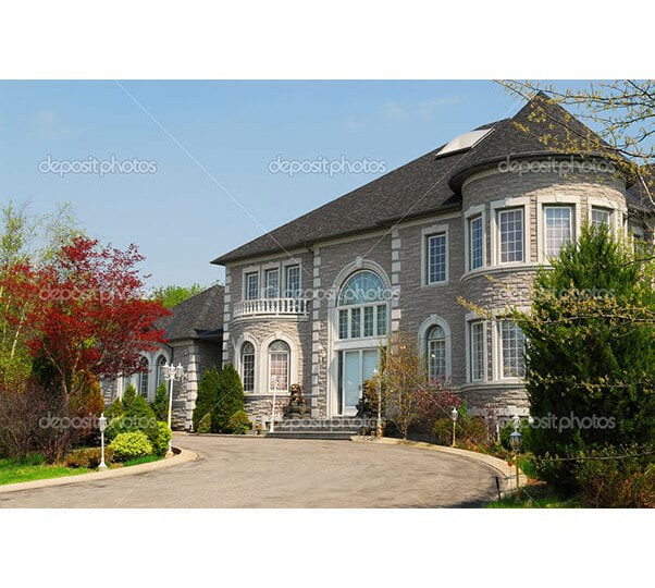 depositphotos_4824523-Executive-home
