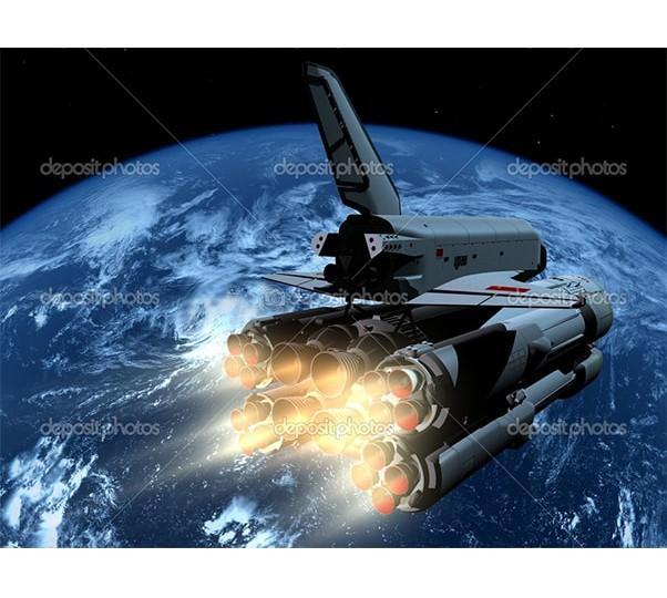 depositphotos_4986533-The-space-ship