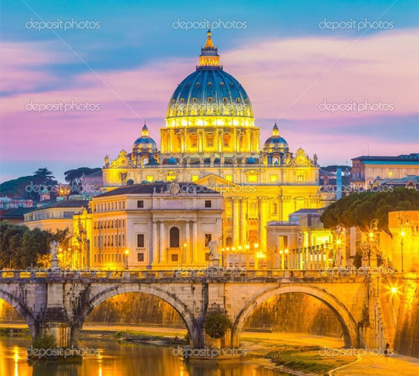 depositphotos_51485305-View-at-st-peters-cathedral