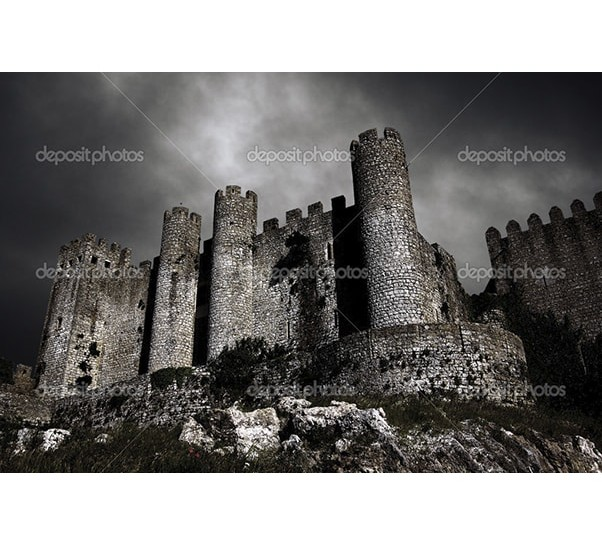 depositphotos_5874784-Dark-castle