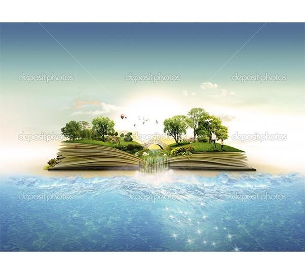 depositphotos_6149138-Book-of-nature