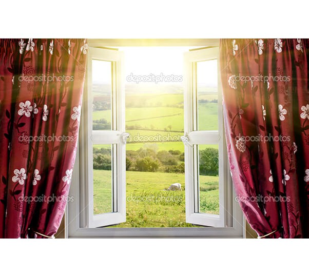 depositphotos_6156444-Open-window-with-countryside-view