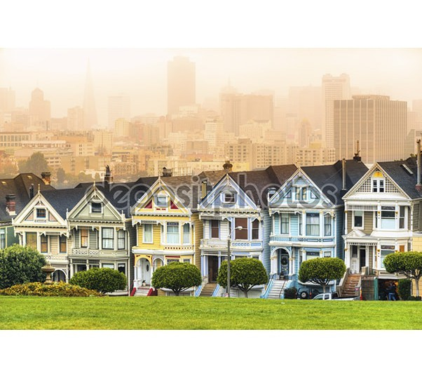 depositphotos_62545089-Painted-ladies-of-san-francisco