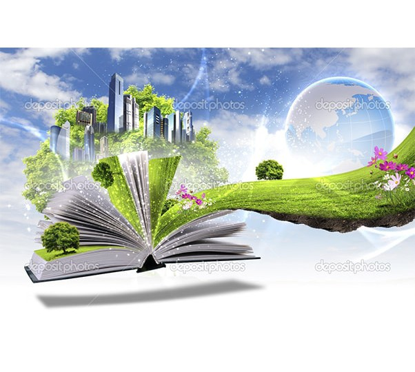 depositphotos_7136639-Open-book-with-green-nature