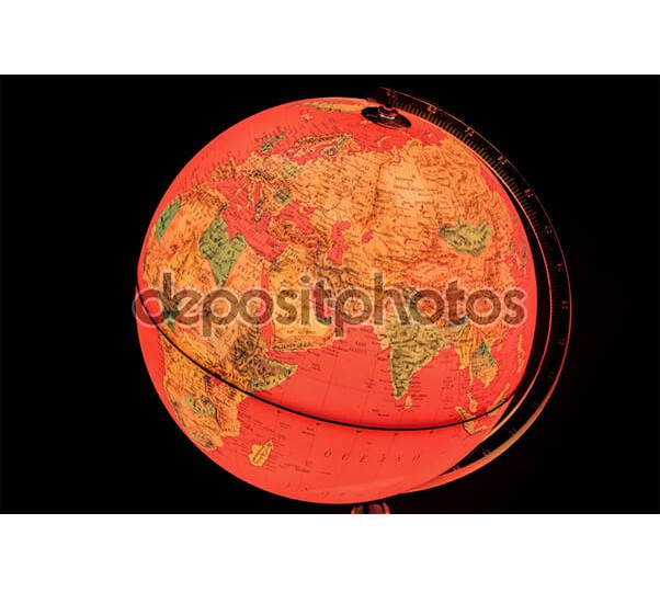 depositphotos_71524069-Terrestrial-globe-on-black-background