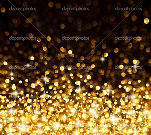 depositphotos_7381809-Golden-christmas-lights-background