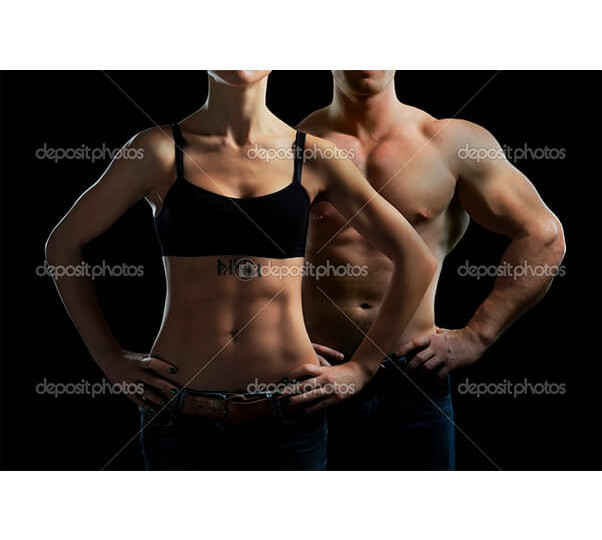 depositphotos_7905268-Man-and-a-woman-in