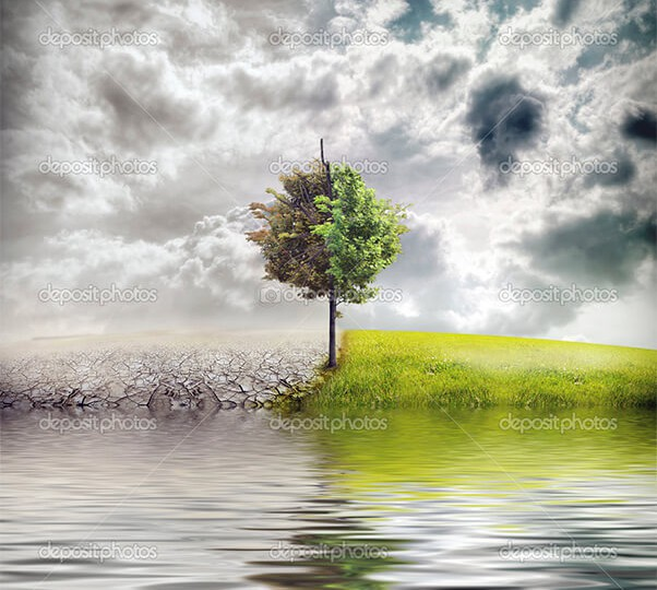 depositphotos_8009199-Ecology-landscape