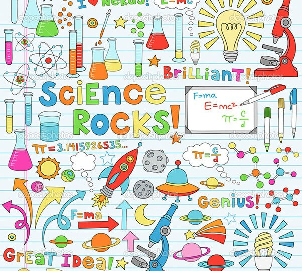depositphotos_8325371-Science-school-notebook-doodles-vector