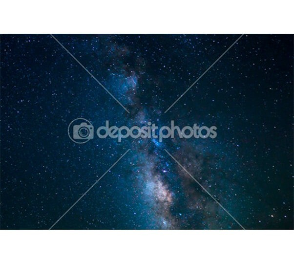 depositphotos_8456849-Night-sky-bright-stars-and