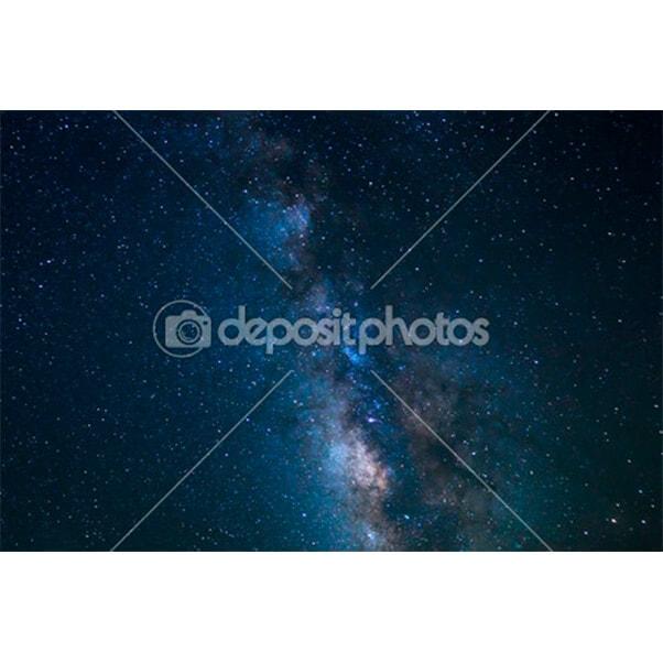 Космос 8456849