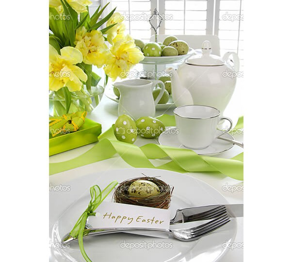 depositphotos_9164486-Place-setting-with-card-for