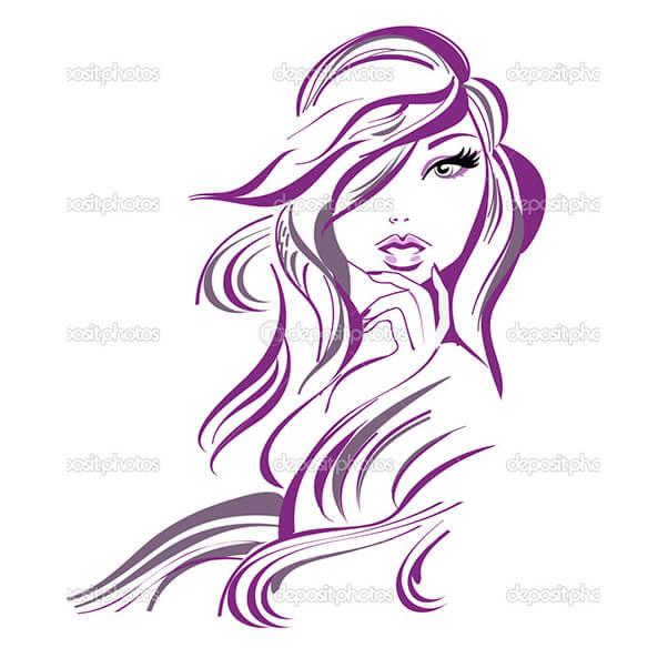 Краса і мода 9893856