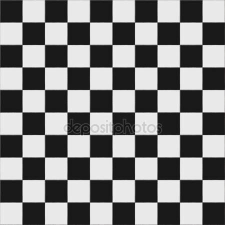 Шахова дошка