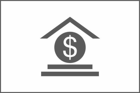 Наружная реклама для банков, финансовых организаций