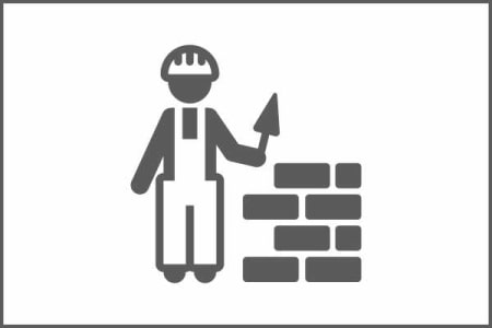 Наружная реклама для строительных фирм