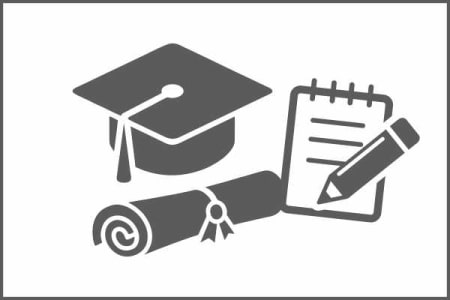 Наружная реклама для учебных заведений